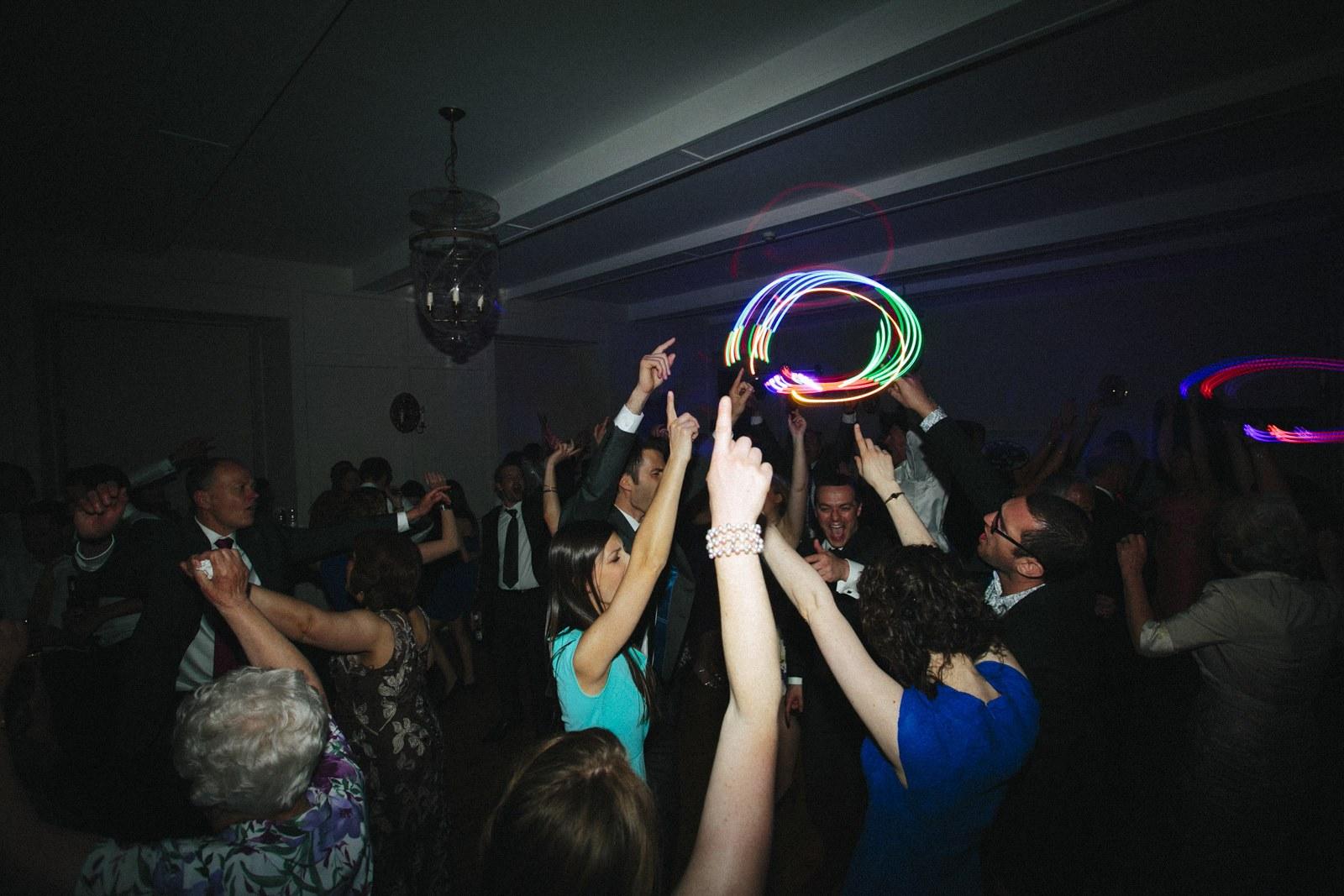 cambridge-event-party-2017-io-037