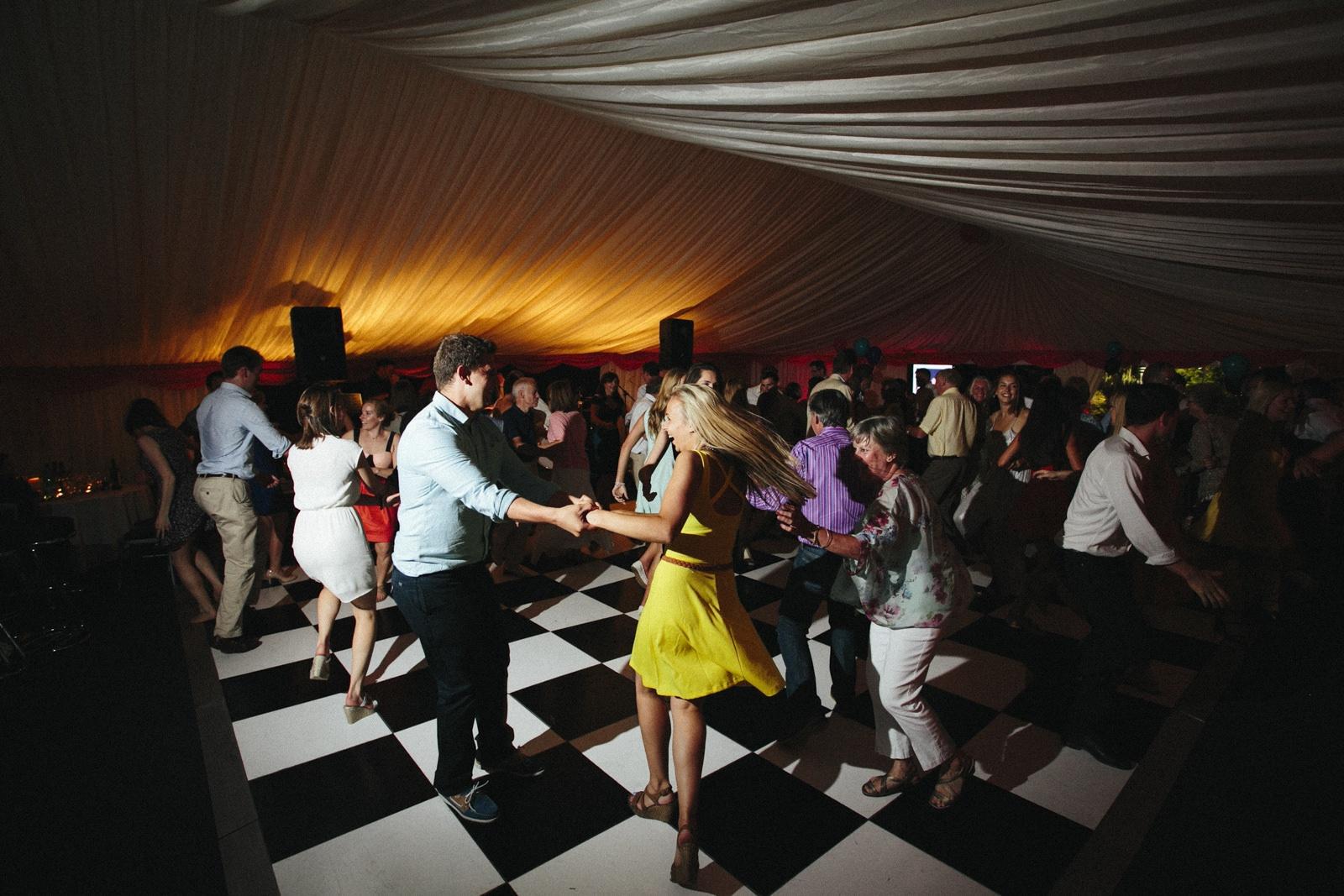 cambridge-event-party-2017-io-039