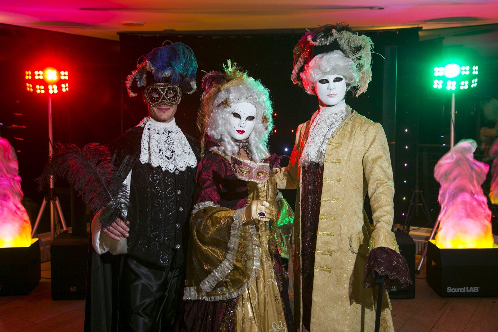 cambridge-event-party-2017-io-043