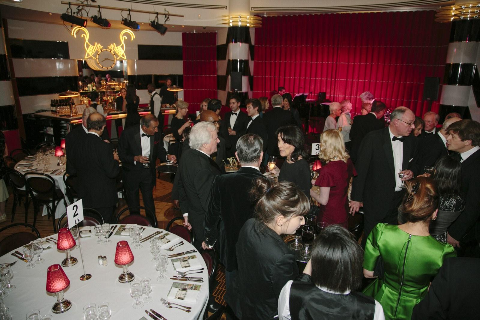 cambridge-event-party-2017-io-046