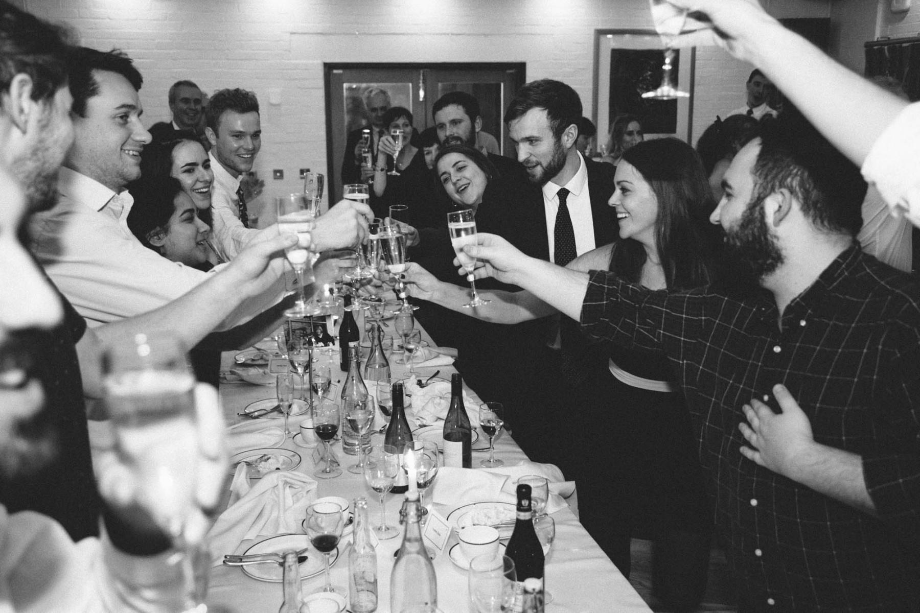 cambridge-event-party-2017-io-061