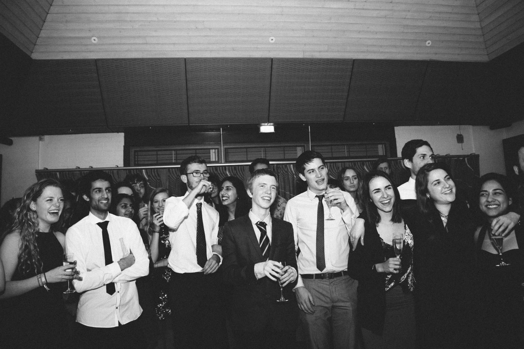cambridge-event-party-2017-io-075