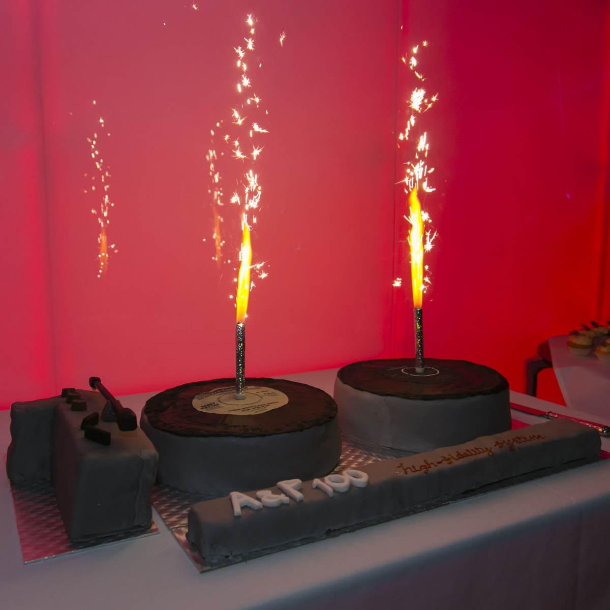 cambridge-event-party-2017-io-077