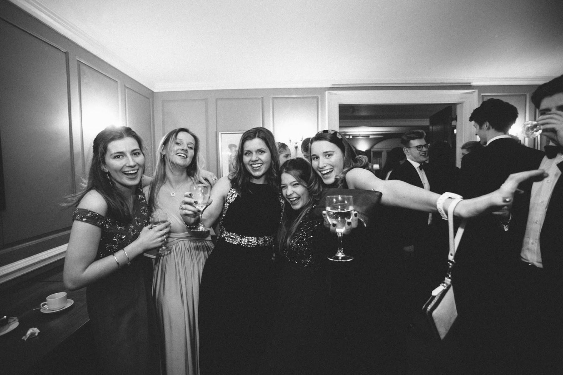 cambridge-event-party-2017-io-083