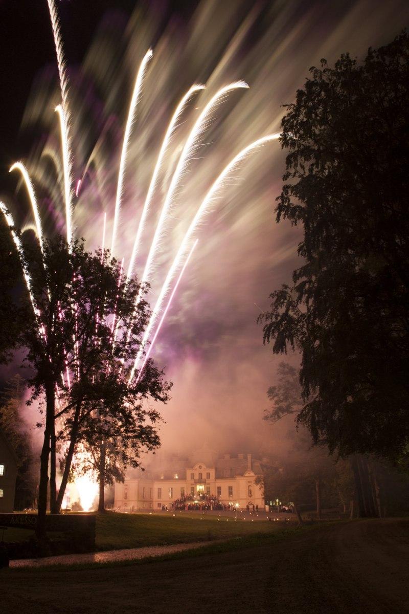 cambridge-event-party-2017-io-084