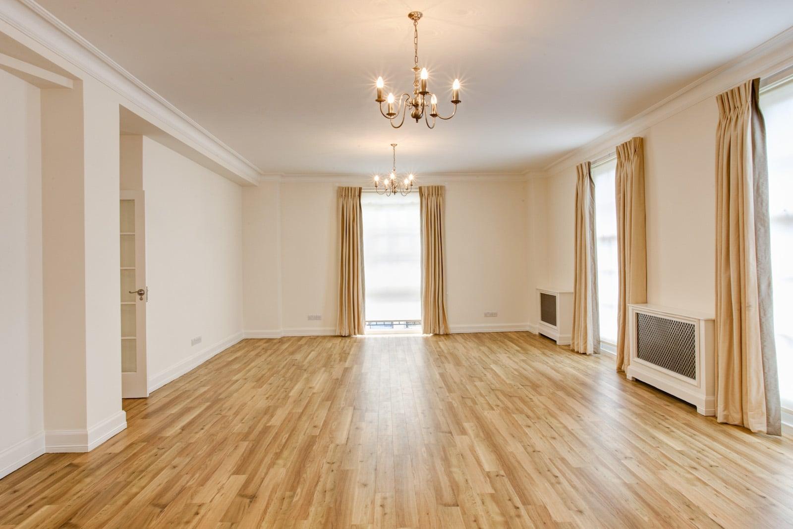 interiors-0121332-085_6_7