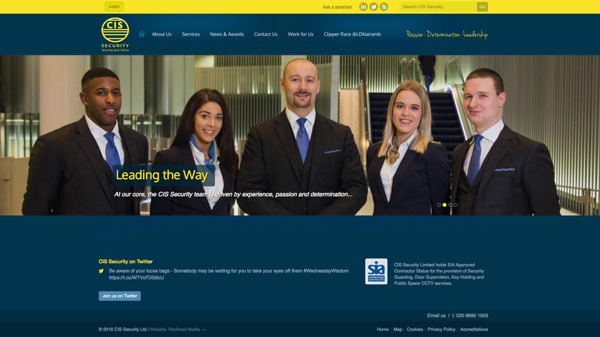 Website Screenshot 1662 1