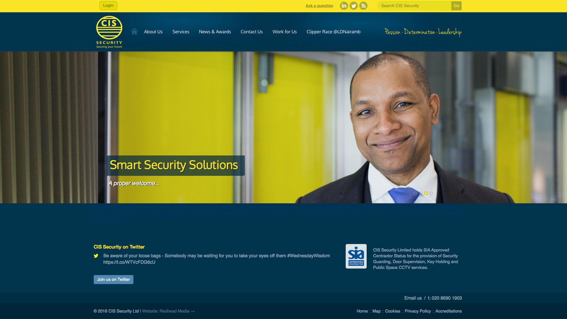 Website Screenshot 1662 2