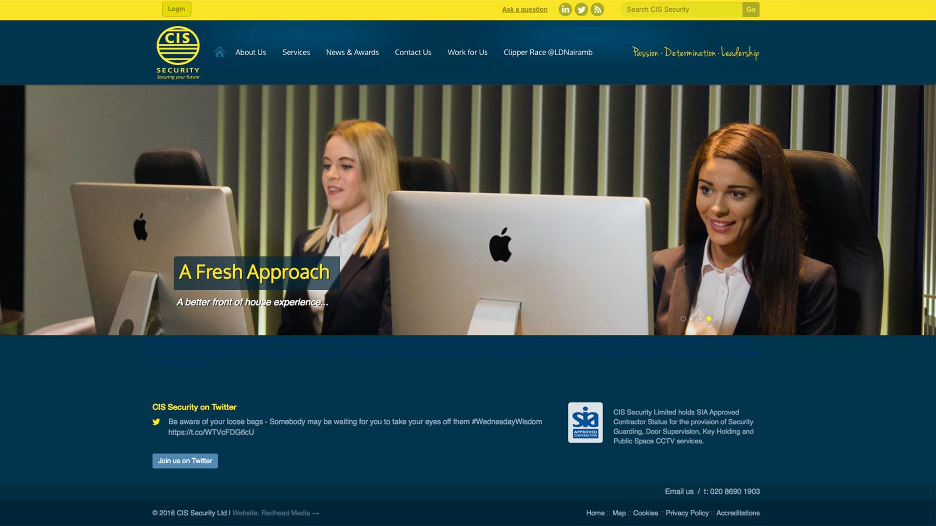 Website Screenshot 1662 3