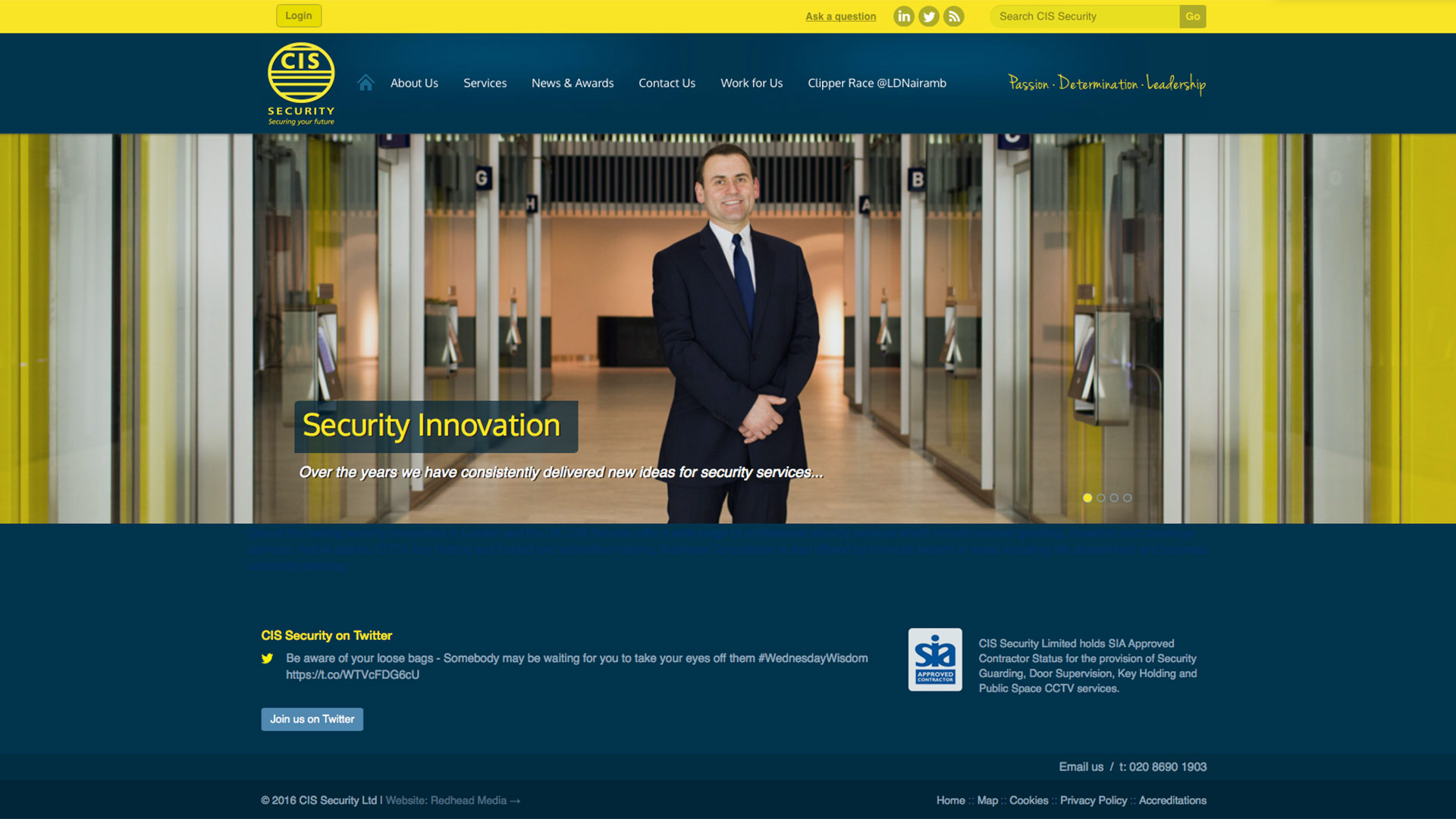 Website Screenshot 1662 4