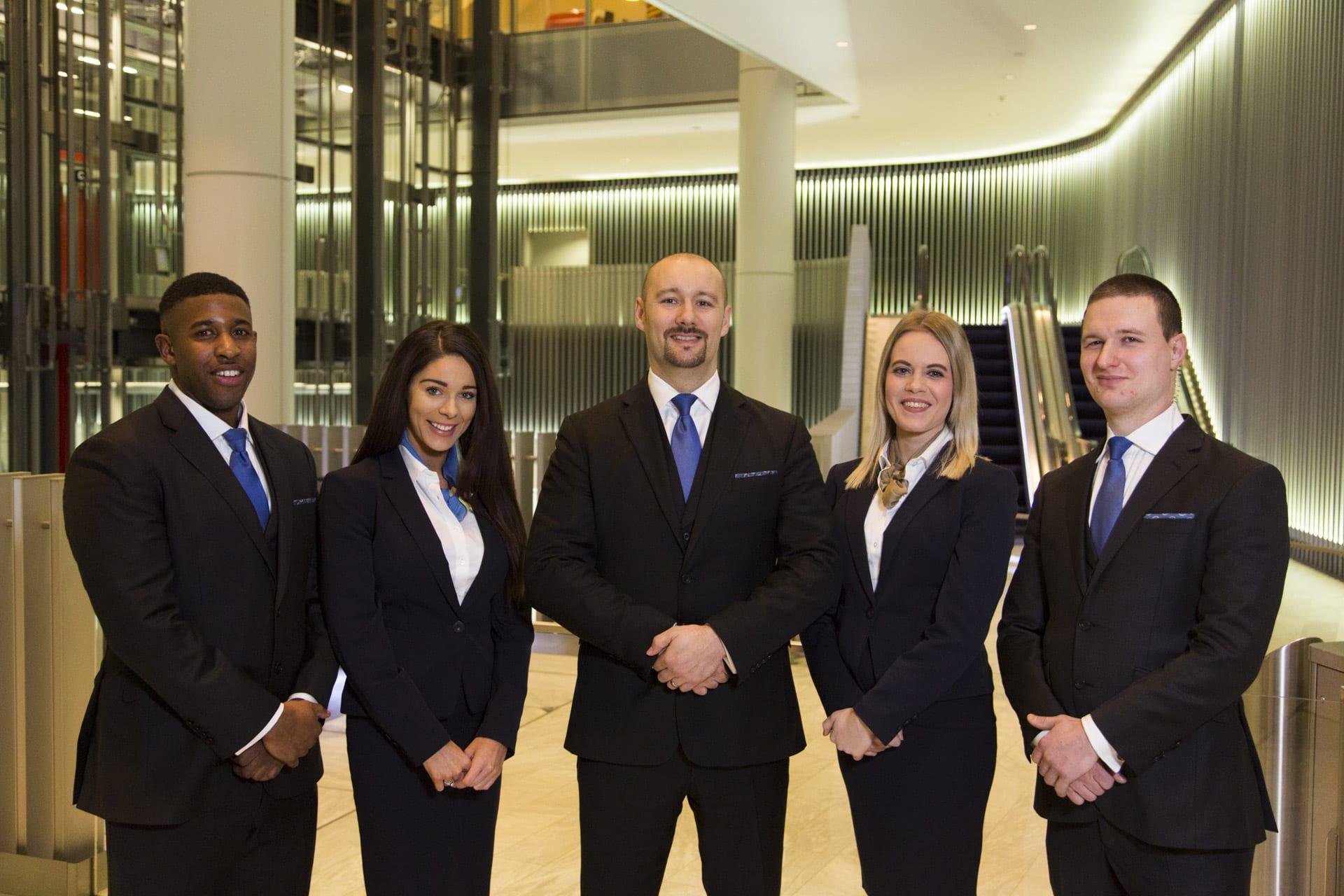Student Life Office | Staff | Eastern Illinois University