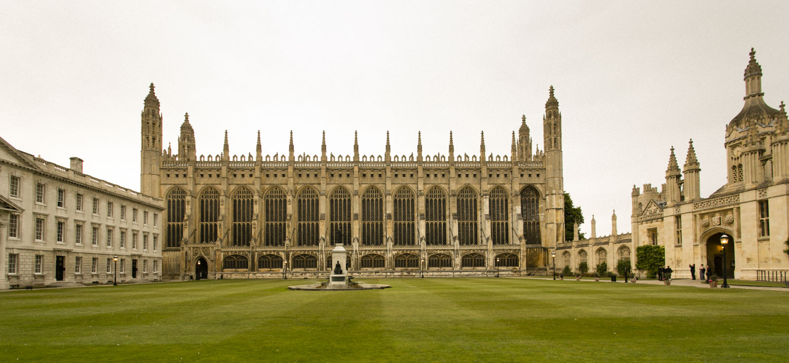 Corporate Event & Party Photography   King's College Cambridge