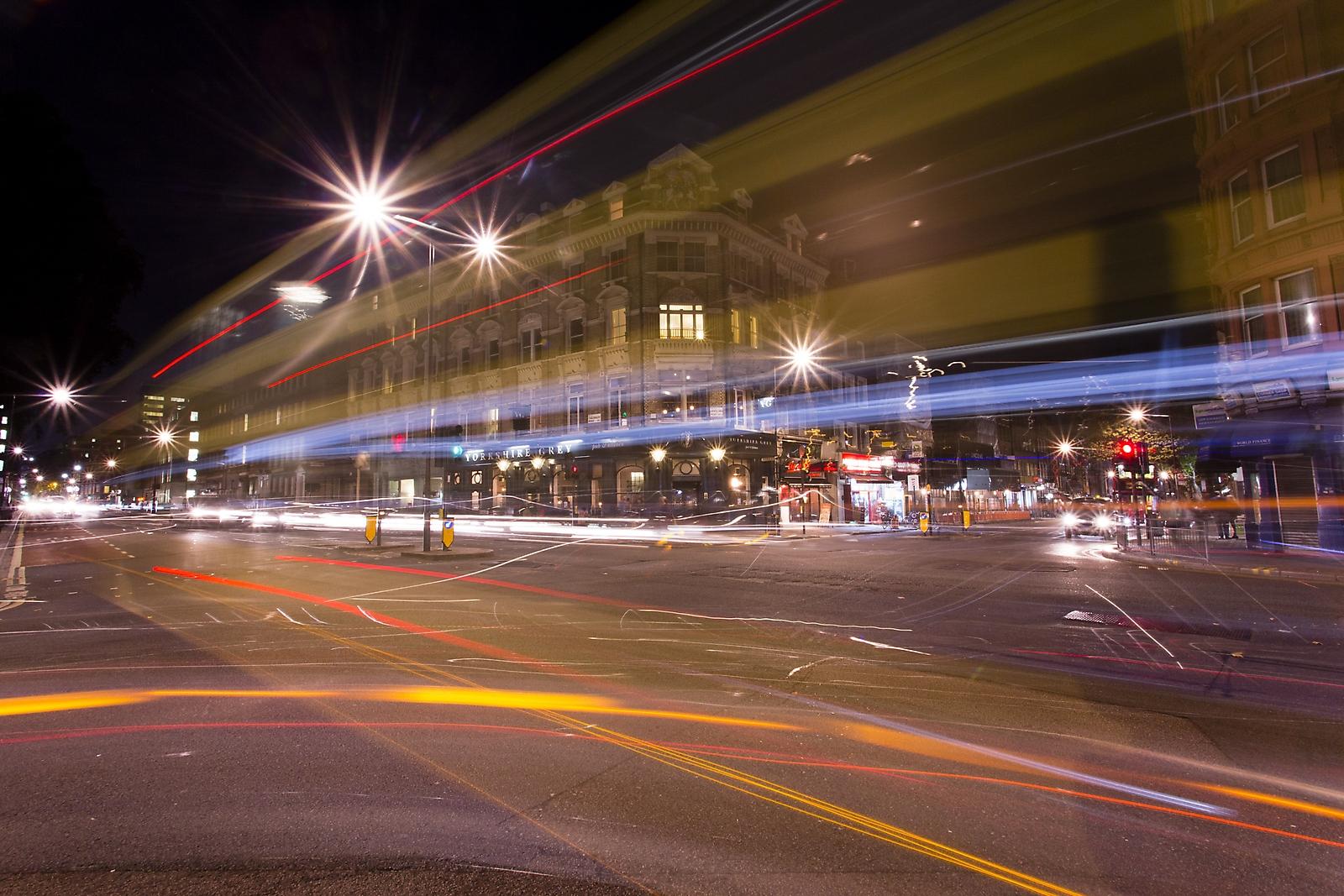Commercial & PR Photography in and around Cambridge | Ian Olsson LBIPP