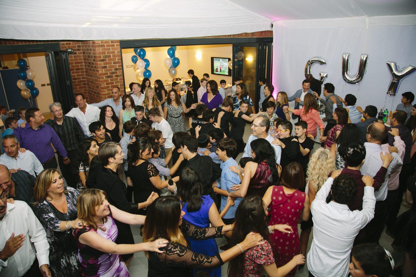 cambridge-event-party-2017-io-004