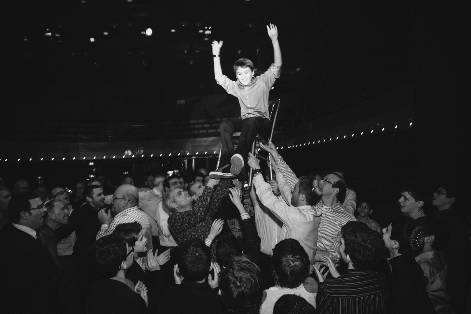 cambridge-event-party-2017-io-011