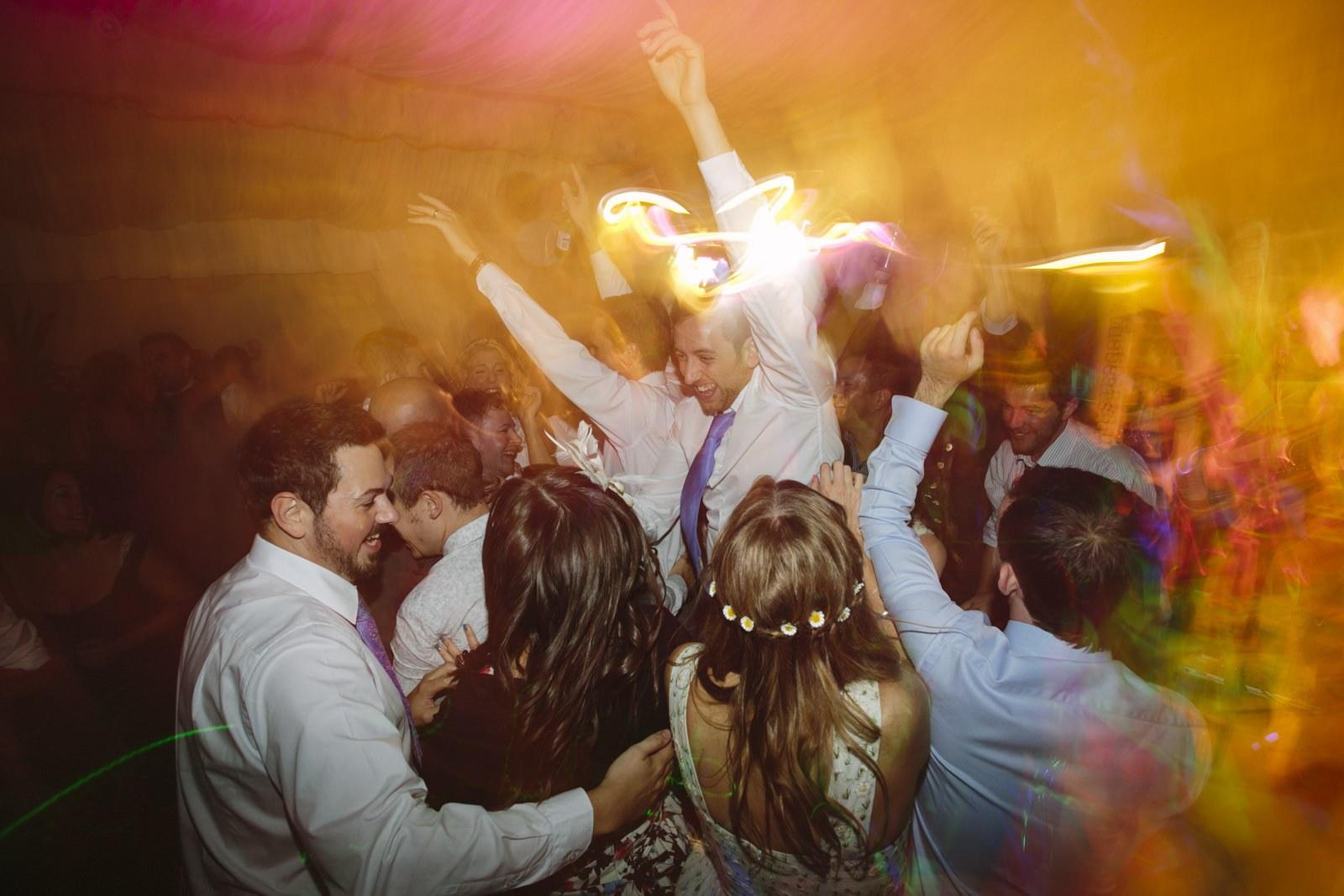 cambridge-event-party-2017-io-012