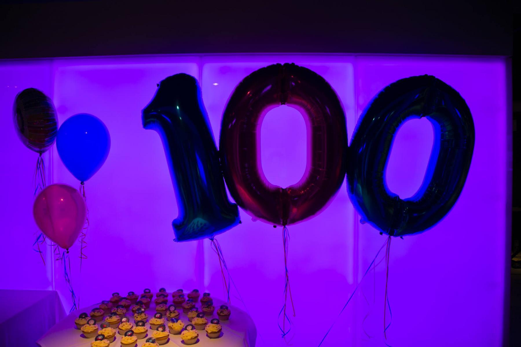 cambridge-event-party-2017-io-013
