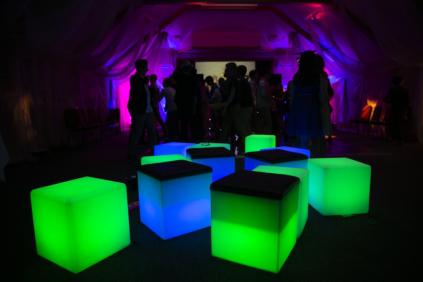 cambridge-event-party-2017-io-025