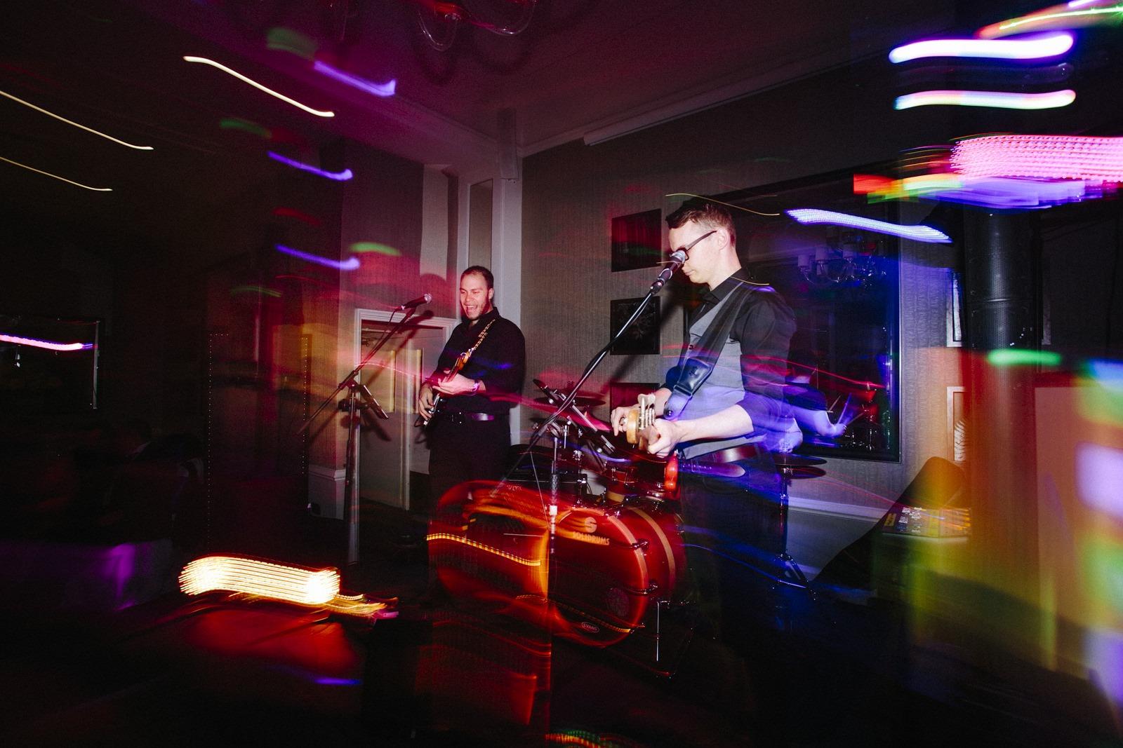 cambridge-event-party-2017-io-028