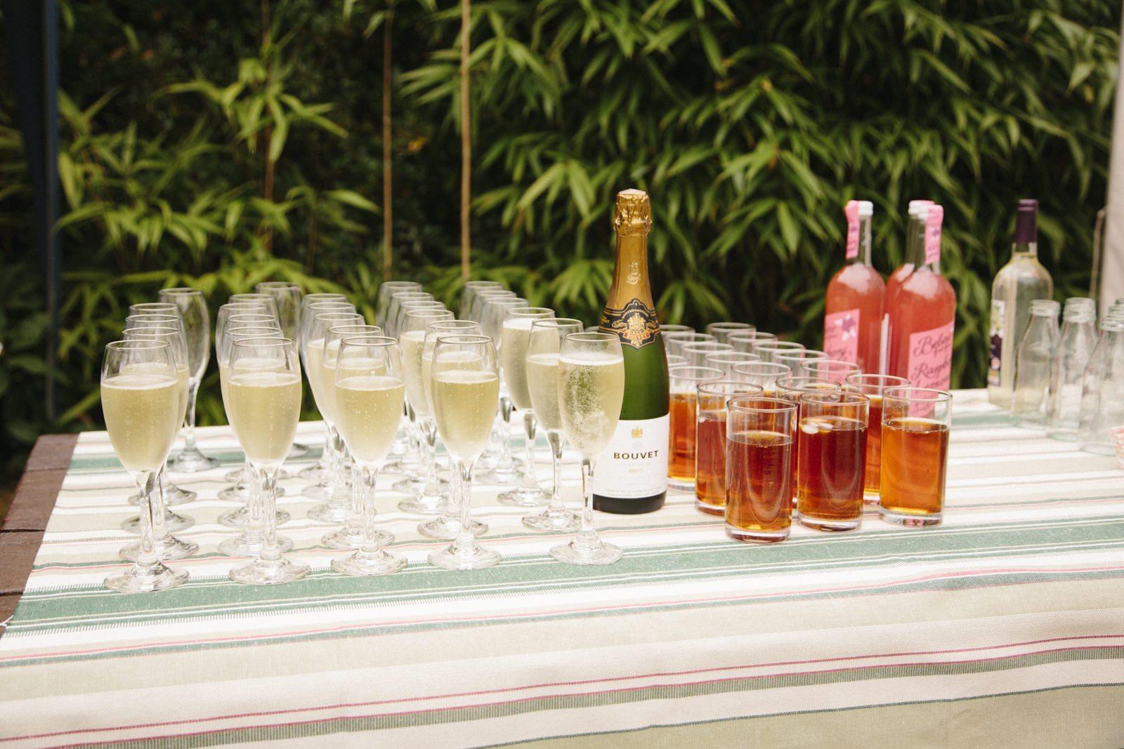 cambridge-event-party-2017-io-036