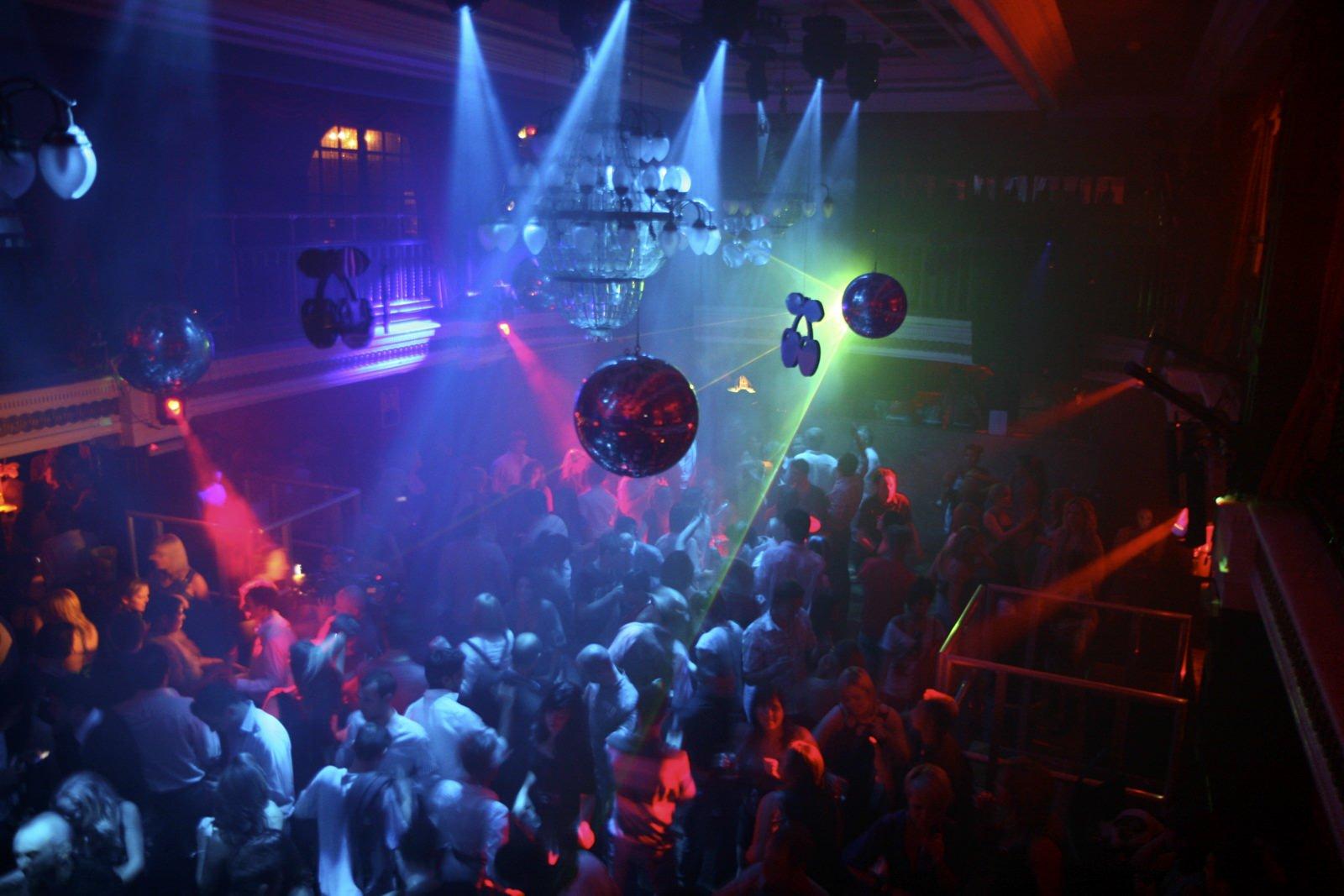cambridge-event-party-2017-io-038