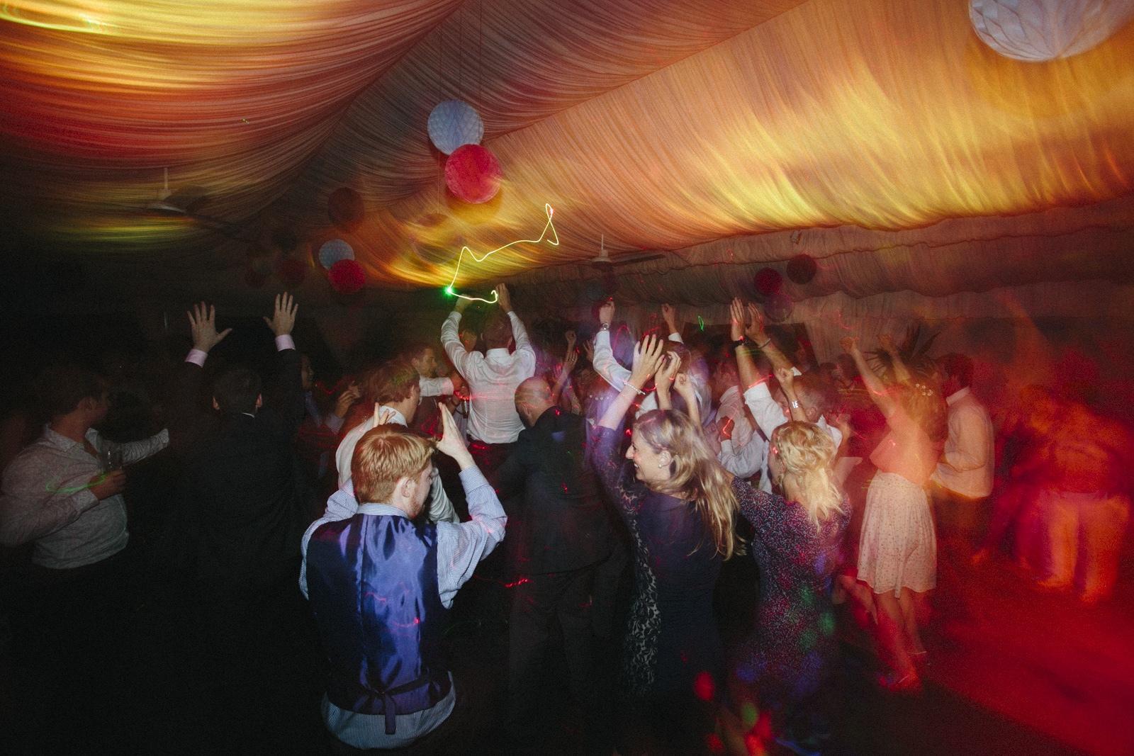 cambridge-event-party-2017-io-050