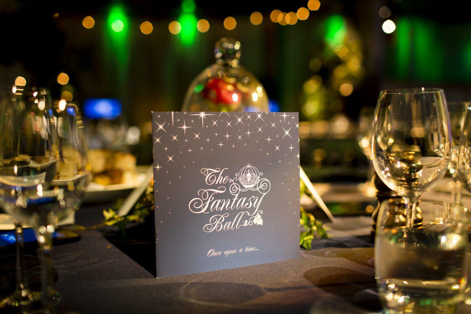 cambridge-event-party-2017-io-053
