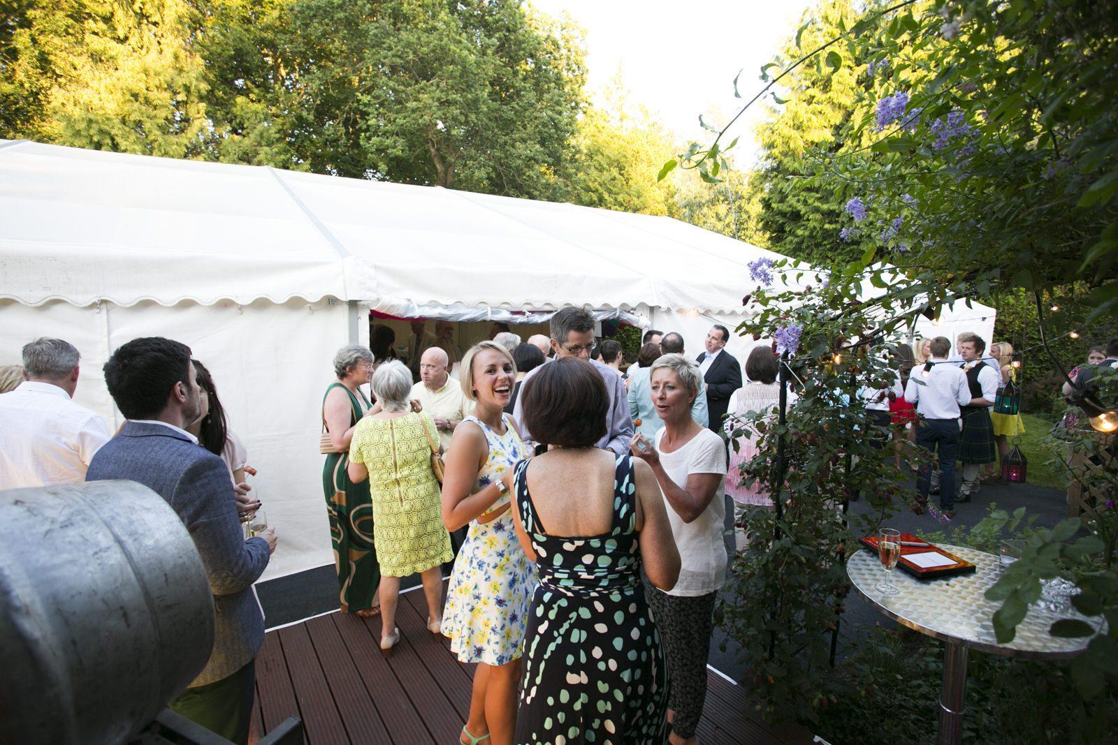 cambridge-event-party-2017-io-062