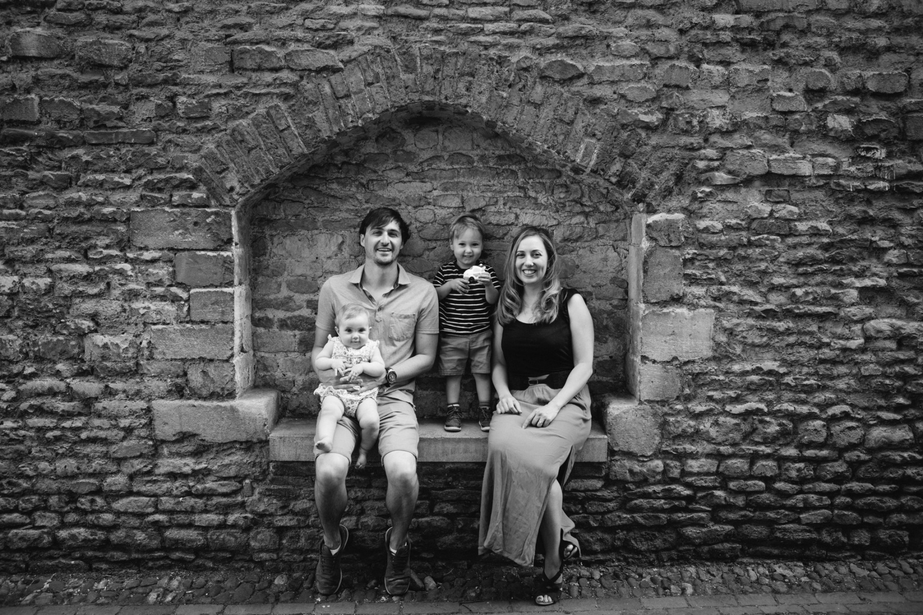 1980-family-may-2020-001
