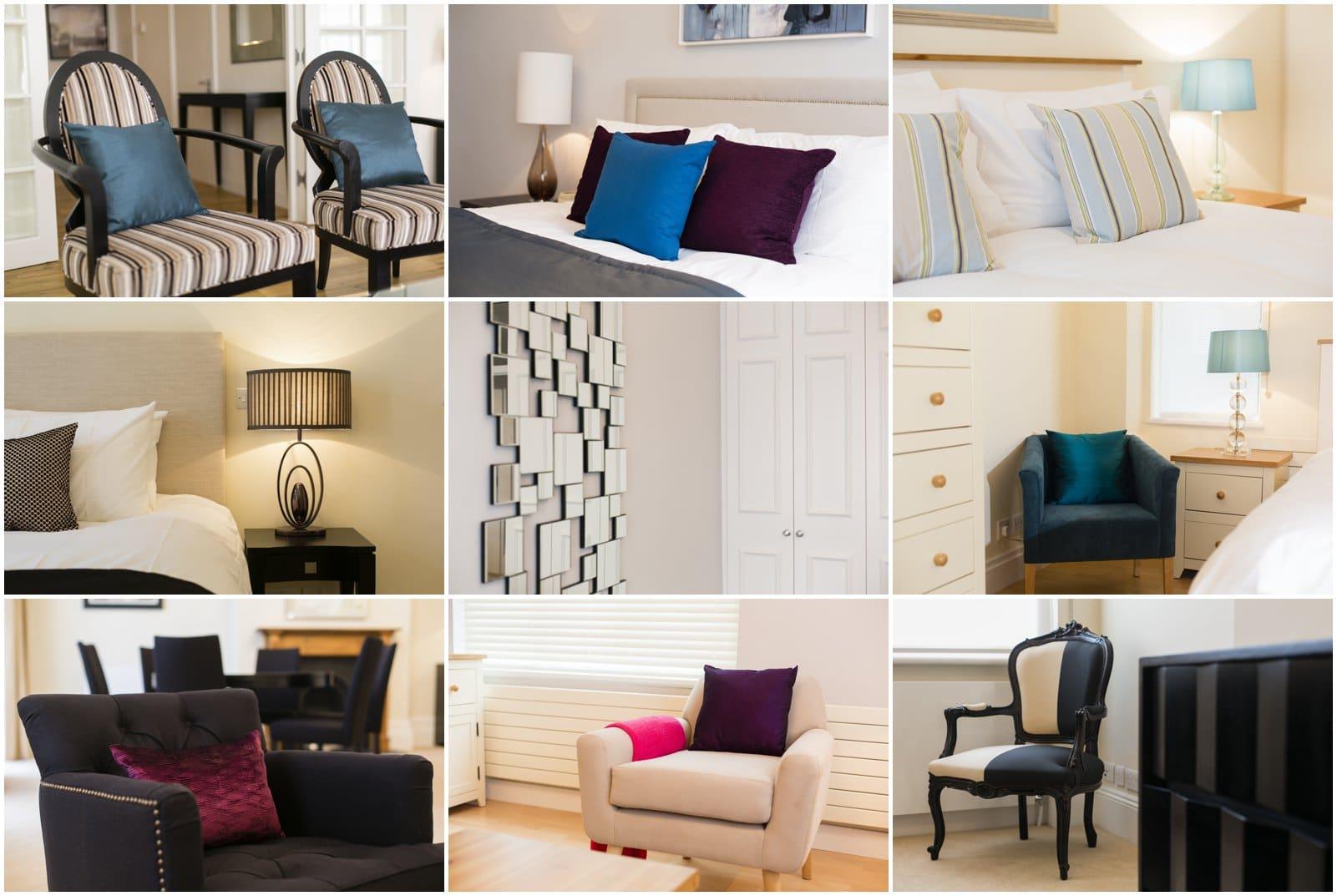 interiors-portfolio-details-01