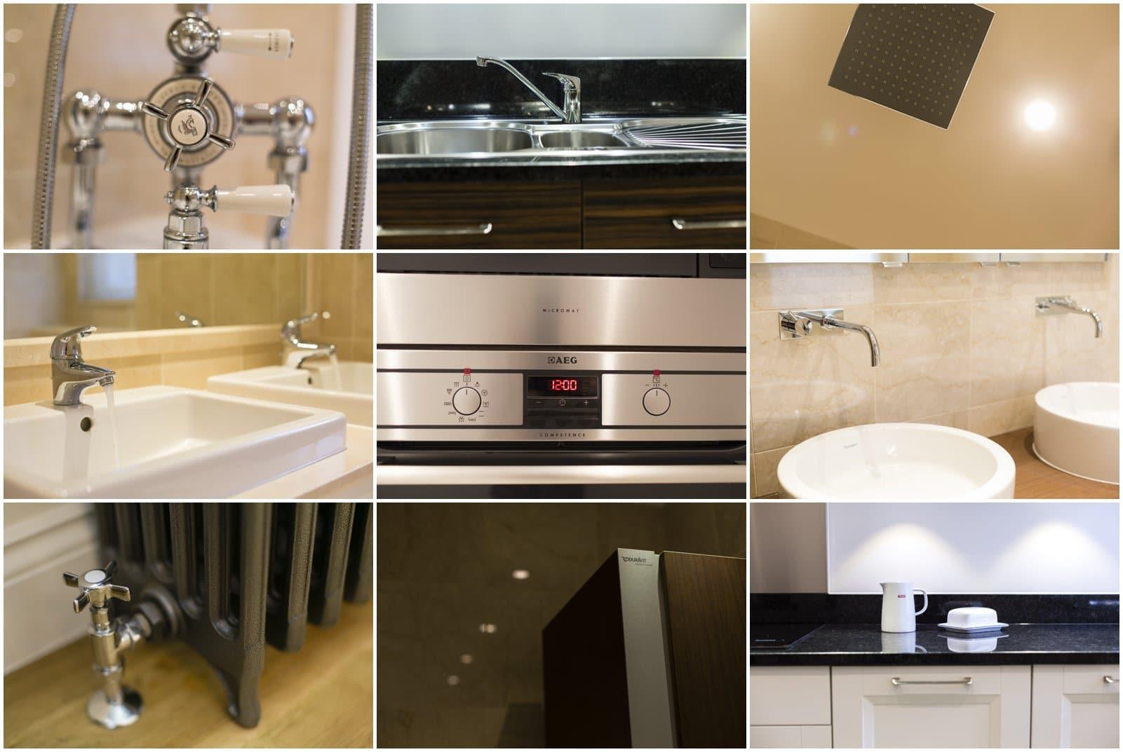 interiors-portfolio-details-02