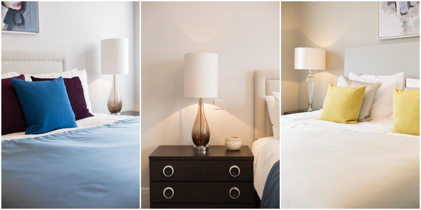 interiors-portfolio-details-03