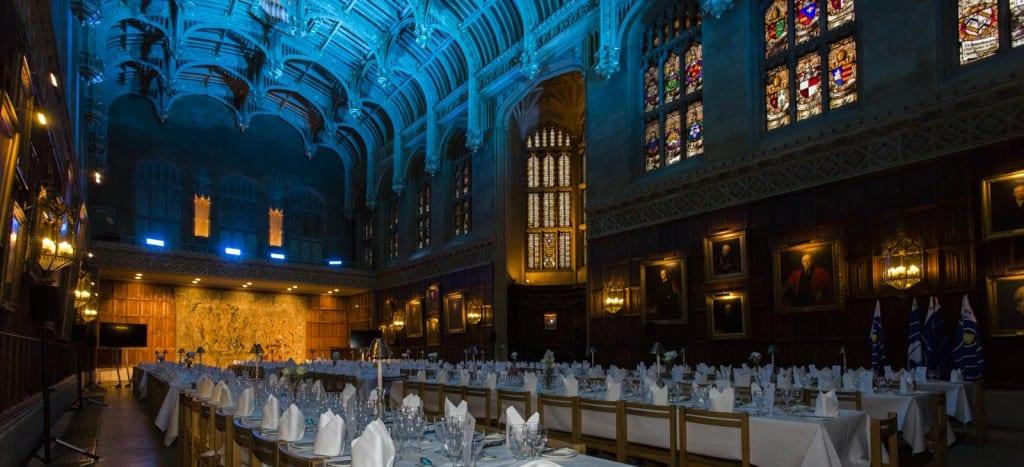 corporate-event-kings-college-cambridge-1695-004-1024x467
